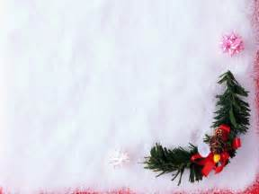 2015 christmas background hd wallpapers images photos pictures