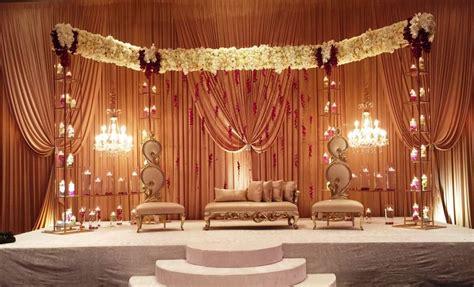 elegante deko best ways to use candles in wedding d 233 cor fabgala