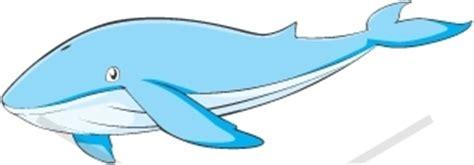 blue whale cliparts co
