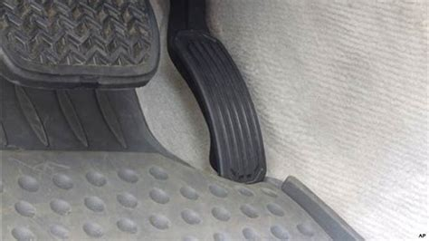 Floor The Accelerator by Safe Floor Mat Use In Vehicles Al Nahdha Auto Garage