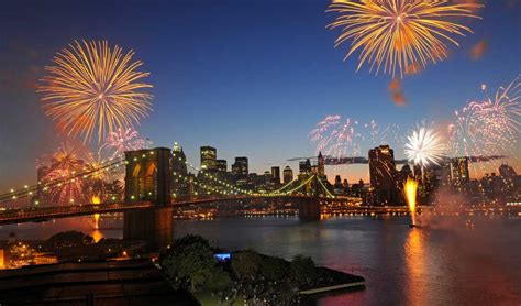 new york fireworks new years welcome the new year with the most extravagant fireworks pursuitist