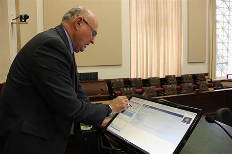 Yavapai County Superior Court Search County Courts Slowly Make Digital Transition The Daily Courier Prescott Az