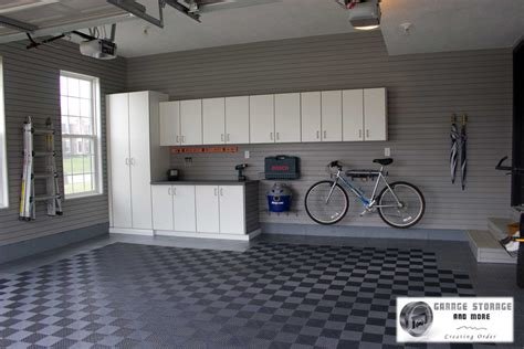 garage makeover ideas download garage remodel ideas monstermathclub com