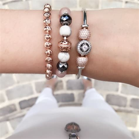 Open Bangle open bangle by pandora new arrival at versant in bethlehem
