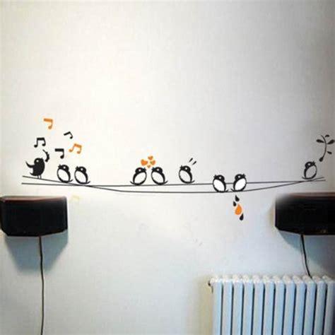 Live Love Laugh Wall Stickers 50 adesivi murali per la decorazione delle pareti di casa