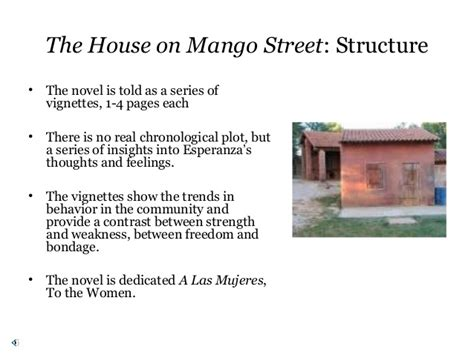 themes in house on mango street the house on mango street essay conclusion house plan 2017
