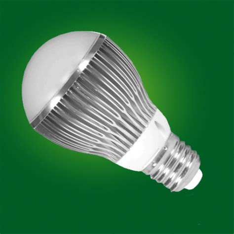 How Are Led Light Bulbs Made Led Light Bulbs China Led Light Bulbs Led L Bulbs Manufacturers