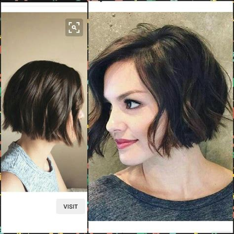how to fix blunt haircut 25 best ideas about short blunt bob on pinterest short