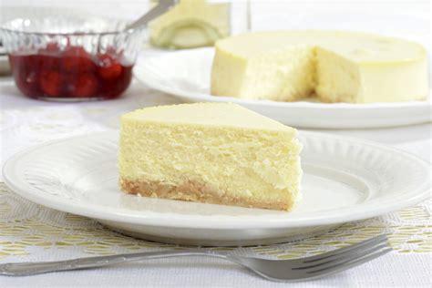 un americana in cucina cheesecake cheesecake al cocco la ricetta per preparare il