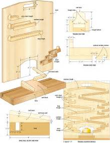 Create Woodworking Plans Online Marble Racer Woodworking Plans Woodshop Plans