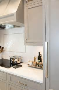 Benjamin Moore Kitchen Cabinet Paint Colors by Interior Paint Color And Color Palette Ideas With Pictures