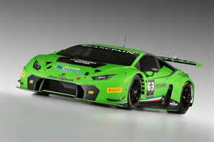 Lamborghini Huracan Specifications Click Here To Open The Lamborghini Hurac 225 N Gt3 Gallery