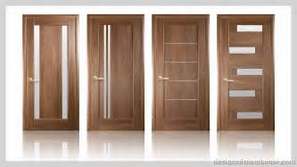 home design interior doors modern interior doors 2017 home design gallery