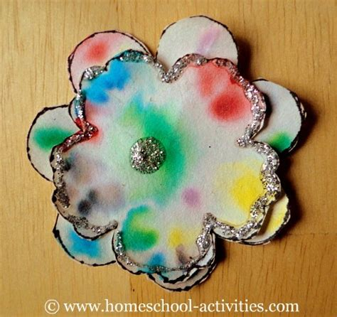 crafts toddlers easy crafts for easy activities to
