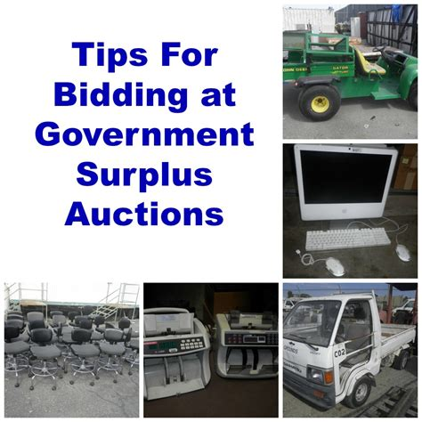 government surplus office furniture tips for bidding at government surplus auctions cal auctions cal auctions