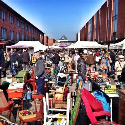 Flohmarkt Hamburg Schanze by 10 Hamburch Tipps In Der Schanze Typisch Hamburch