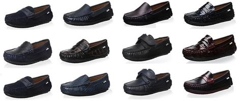 venettini shoes sale myhabit venettini shoe sale kollel budget
