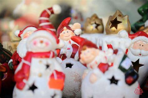 romanian language lesson christmas   years  romania insider