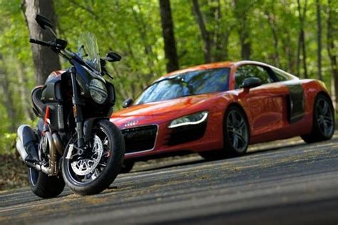 volkswagen owns lamborghini correction audi does not own ducati lamborghini does