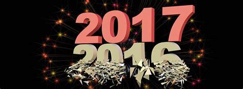fb html code 2017 copertine 2017 facebook immagini per gli auguri del