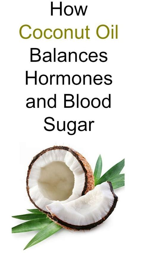 Essential Oils For Sugar Detox by 7 Reasons To Eat 2 Tbsp Of Coconut Every Day