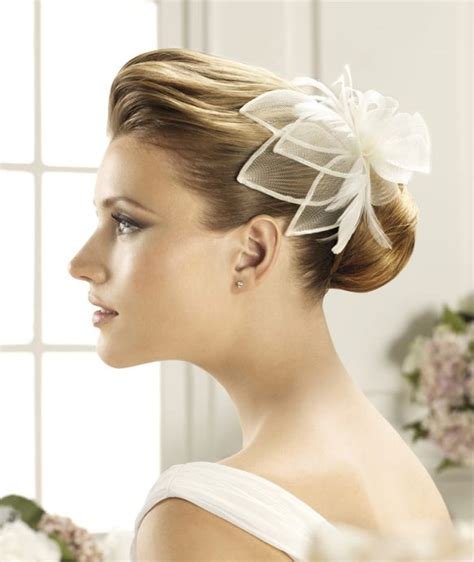 Wedding Hair Accessories Pronovias by Stylish Wedding Hair Accessories Archives Weddings