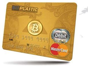 bitcoin debit card bitcoin debit cards bitmart