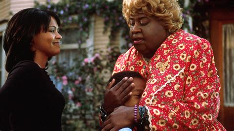 big momma s house soundtrack big momma s house house plan 2017