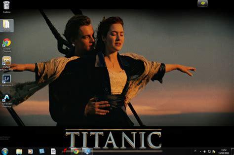rose theme titanic download titanic theme download