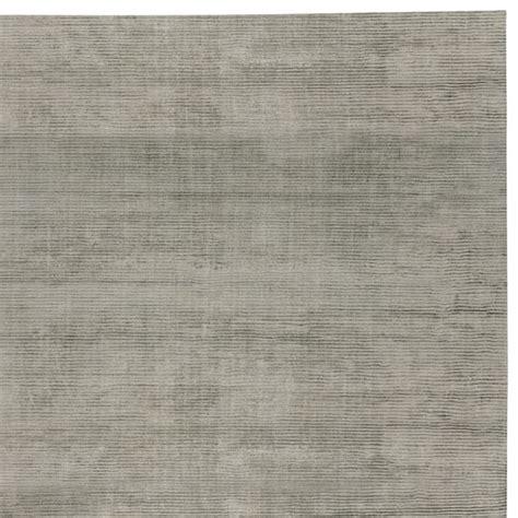 textured rug textured solid rug graphite williams sonoma