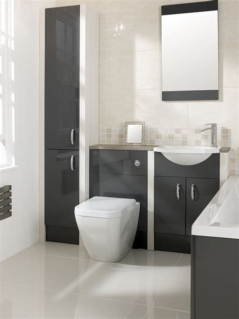 calypso brecon graphite grey hacienda white tiles
