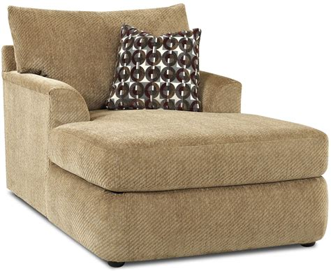 Large Chaise Lounge Sofa Arm Chaise Lounge Arm Chaise Lounge With Arm Chaise Lounge Great