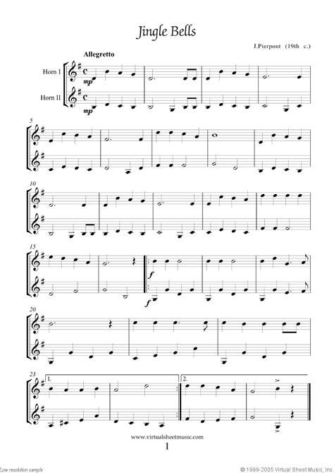 simple christmas piano music