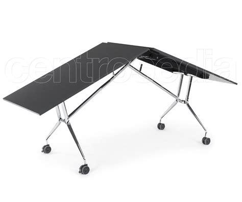 tavoli con gambe pieghevoli vendita gambe pieghevoli per tavoli