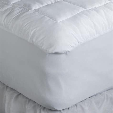 pillow top mattress cover bed bath beyond pillow top mattress pad pillow top mattress define