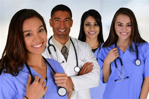 International Travel Nursing - what skills are in high demand for international nurses in