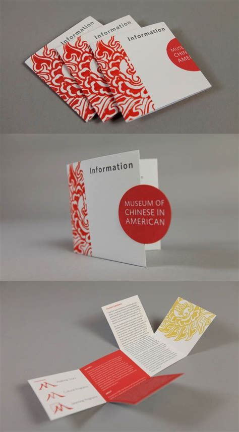 story design the creative way to innovate books les brochures et catalogues avec un design original