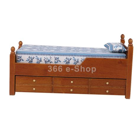 g scale dollhouse furniture new arrivals 2015 1 12 scale dollhouse furniture miniature