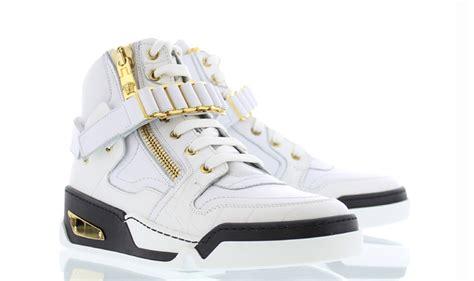 mens versace sneakers top 5 best men s versace shoes and sneakers for summer