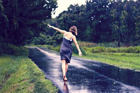 places  visit  monsoon  india julyaugust
