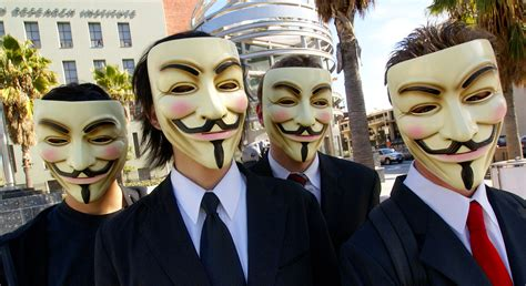Guy Fawkes Mask Meme - anonymous kollektiv wikiwand