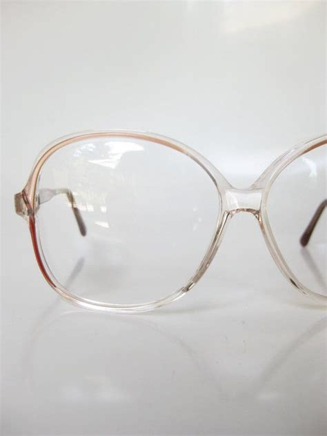 63 best glasses inspiration images on eyewear