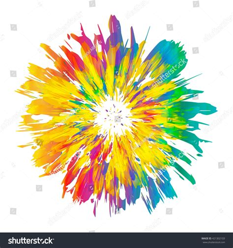 a celebration of coloring book by splash relax mindfulness stress relief stress free calm meditative unique 1 coloring book series volume 1 books abstract color splash isolated flower illustration stock