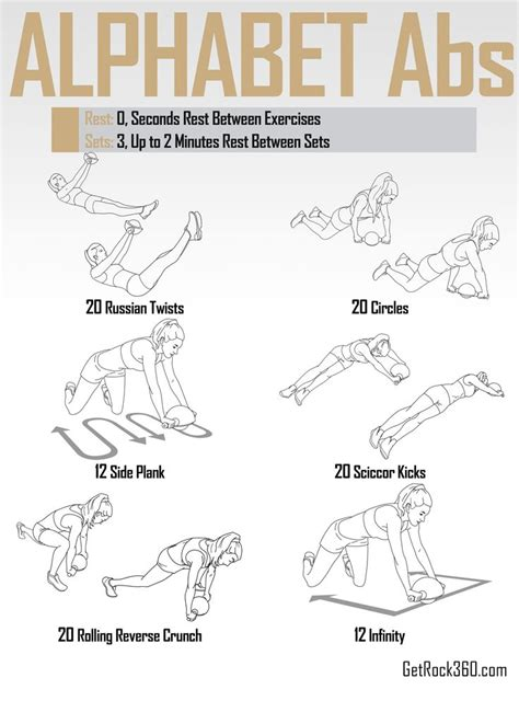 1000 images about fitness on tone up bodies and triceps