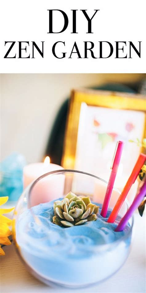 diy desk decorations 38 brilliant home office decor projects page 5 of 8