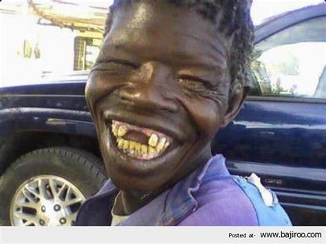 Ugly Black Girl Meme - ugly black guy memes image memes at relatably com