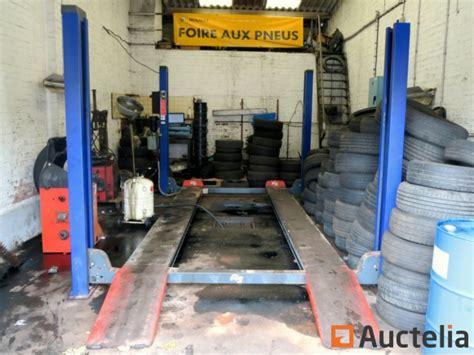 materiel de garage a vendre mat 233 riel de garage