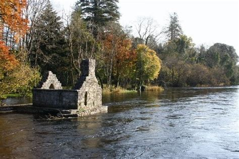 Cong Photos   Featured Images of Cong, County Mayo