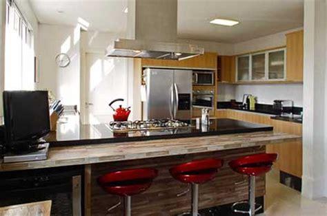 decorar 2 fotos juntas resultado de imagem para cozinhas planejadas pequenas