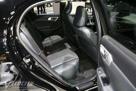 lexus interior 2012 100 lexus interior 2012 2012 lexus ct 200h steering